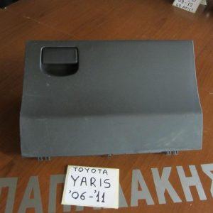 toyota-yaris-2006-2012-ntoulapaki-tamplo-dexi-mavro