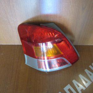 toyota-yaris-2009-2012-fanari-piso-aristero-2
