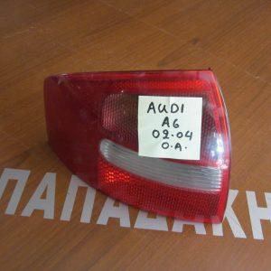 audi-a6-2002-2004-fanari-piso-aristero-2