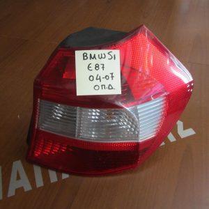 bmw-s1-e87-2004-2007-fanari-piso-dexi-2