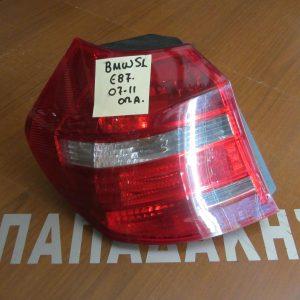 bmw-series-1-e87-2007-2011-fanari-piso-aristero