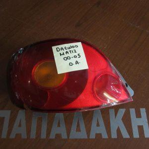 daewoo-matiz-2000-2005-fanari-piso-aristero-2