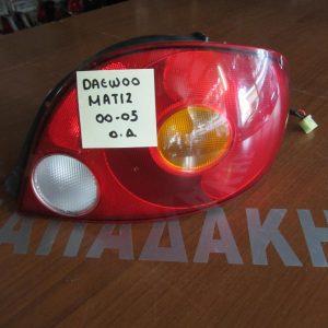 daewoo-matiz-2000-2005-fanari-piso-dexi