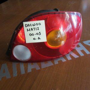 daewoo-matiz-2000-2005-fanari-piso-dexi-2