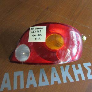 daewoo-matiz-2000-2005-fanari-piso-dexi-3