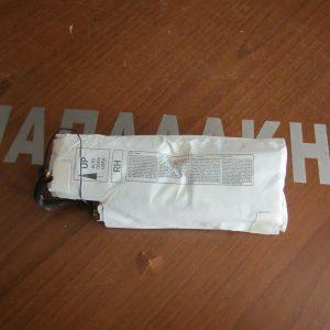 fiat-500-2007-2012-air-bag-kathismaton-aristero