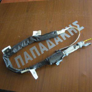 fiat-500-2007-2012-air-bag-ouranou-kourtines-aristero