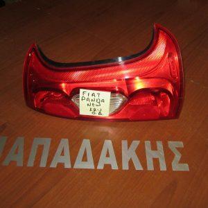 fiat-panda-new-2012-fanari-piso-dexi-2
