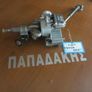 fiat-panda-new-2012-kolona-timoniou-ilektriki-2