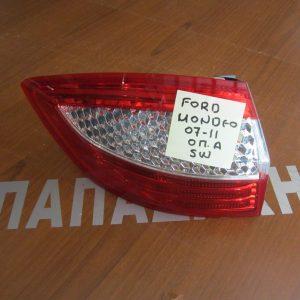 Ford Mondeo SW 2007-2011 φανάρι πίσω αριστερό