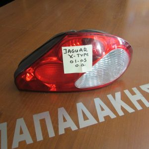 jaguar-x-type-2001-2005-fanari-piso-dexi