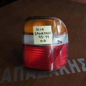 kia-sportage-1995-1999-fanari-piso-dexi
