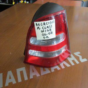 mercedes-a-class-w168-2002-2004-fanari-piso-dexi