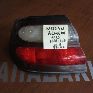nissan-almera-n15-lb-hb-1998-2000-fanari-piso-aristero