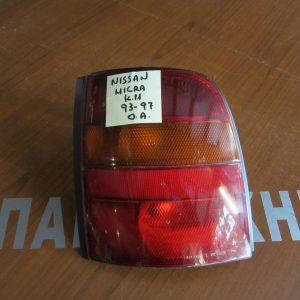 nissan-micra-k11-1993-1997-fanari-piso-aristero