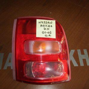 nissan-micra-k11-2001-2003-fanari-piso-aristero-2