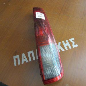Nissan X-Trail 2001-2007 φανάρι πίσω δεξί