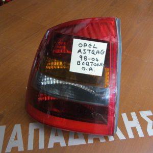 opel-astra-g-1998-2004-bertone-fanari-piso-aristero