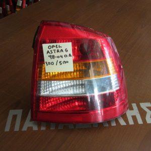 opel astra g 3th5th 1998 2004 fanari piso dexi 300x300 Opel Astra G 3θ/5θ 1998 2004 φανάρι πίσω δεξί