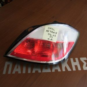 opel-astra-h-2004-2007-5porto-fanari-piso-dexi