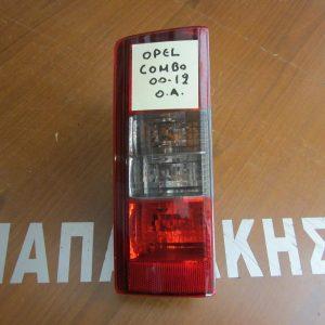 opel-combo-2000-2012-fanari-piso-aristero