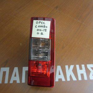 opel-combo-2000-2012-fanari-piso-dexi