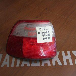 opel-omega-1999-2003-4porto-fanari-piso-aristero