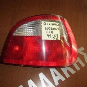 renault-megane-1999-2002-5thiro-fanari-piso-dexi