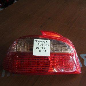 toyota-avensis-sdn-2000-2002-fanari-piso-aristero