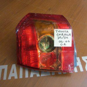 toyota-corolla-2004-2006-3th5th-fanari-piso-aristero