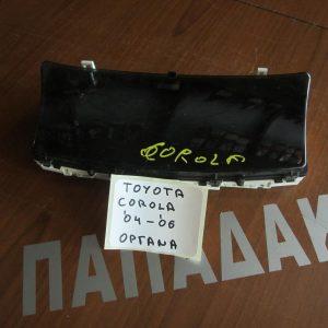 toyota-corolla-2004-2006-venzina-kantran
