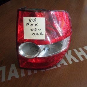 vw-fox-2005-fanari-piso-dexi