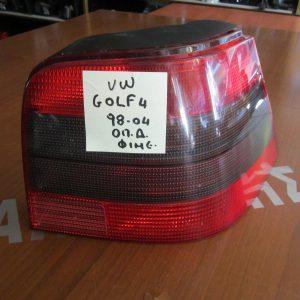 vw-golf-4-1998-2004-fanari-piso-dexi-fime
