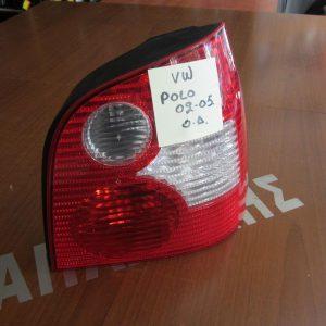 vw-polo-2002-2005-fanari-piso-dexi-3