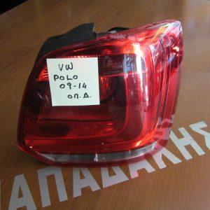 vw-polo-2009-2014-fanari-piso-dexi