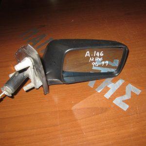 alfa-romeo-146-1994-1999-kathreptis-dexios-michanikos-avafos