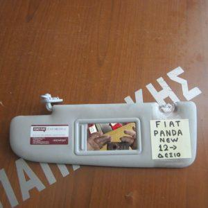 fiat-panda-new-2012-alexilio-dexi