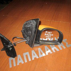 fiat-panda-new-2012-kathreptis-dexios-michanikos-me-esthitira-portokali