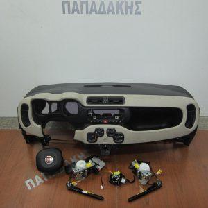 fiat-panda-new-2012-set-air-bag-tamplo-zachari-me-dexi-ab-ab-odigou-2-zones-me-proentatires-rozeta-timoniou