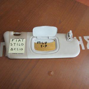 fiat-stilo-2001-2006-alexilio-dexi