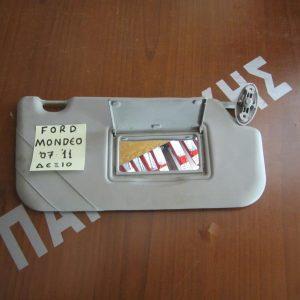 ford-mondeo-2007-2011-alexilio-dexi