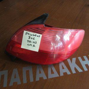peugeot-206-1998-2003-fanari-piso-dexi