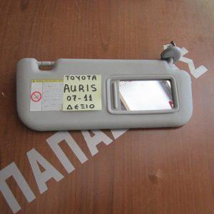 toyota-auris-2007-2011-alexilio-dexi