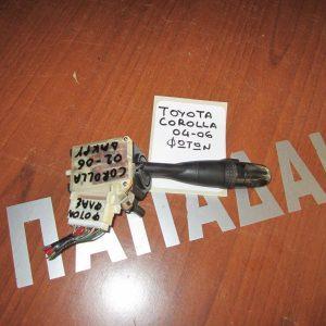 toyota-corolla-2004-2006-diakoptis-foton-flas