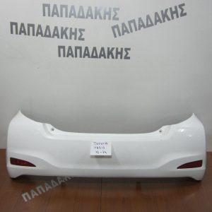 toyota-yaris-2012-2014-piso-profilaktiras