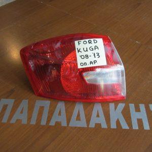Ford Kuga 2008-2012 φαναρι πισω αριστερο