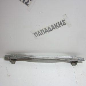 suzuki ignis 2000 2008 traversa profilachtiras piso 300x300 Suzuki Ignis 2000 2008 τραβερσα προφυλαχτηρας πισω