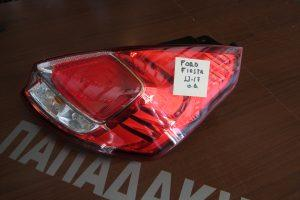 ford fiesta 2013 2017 fanari piso dexio 3 300x200 Ford Fiesta 2013 2017 φαναρι πισω δεξιο