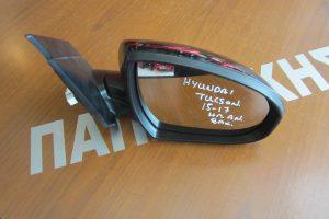hyundai tucson 2015 2017 kathreptis ilektrikos dexios me ilektriki anaklisi mavros 300x200 Hyundai Tucson 2015 2017 καθρεπτης ηλεκτρικος δεξιος με ηλεκτρικη ανακλιση μαυρος