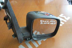 peugeot bipper 2008 2015 kathreptis dexios ilektrikos mavros 300x200 Peugeot Bipper 2008 2015 καθρεπτης δεξιος ηλεκτρικος μαυρος